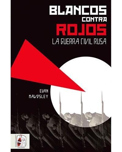 Pin en Revolución Rusa :1917-2017