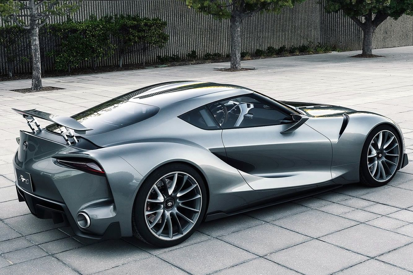 2018 toyota supra price and release date 2018 cars release 2019 toyota pinterest toyota supra toyota and engine