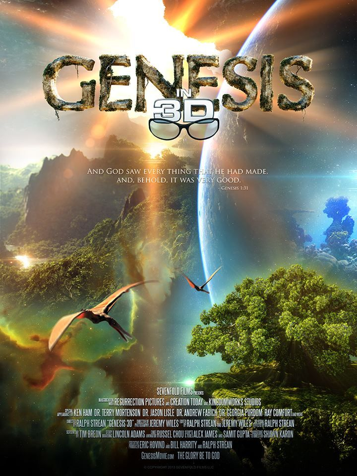 Download Genesis Full-Movie Free