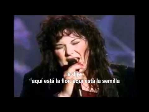 Heart All I Wanna Do Is Make Love To You Musica Espanol Dijes