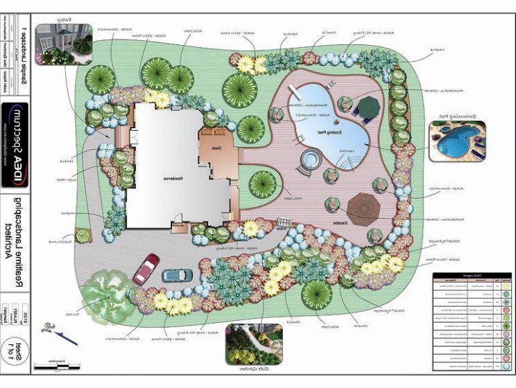 20 Clarifications On Best Landscape Design Software Landscape