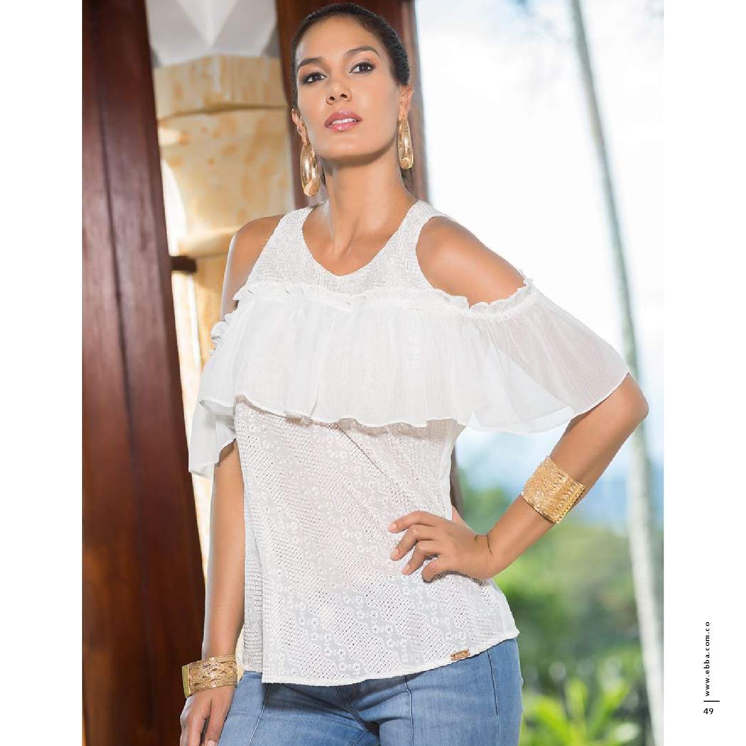 Andrea A Pacheco