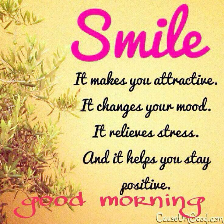 Have An Awesome Day Ranji Take I You Good Morning Quotes