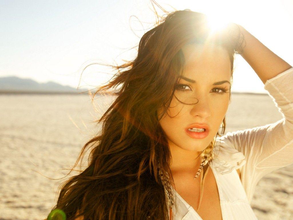 Pin On Demi Lovato