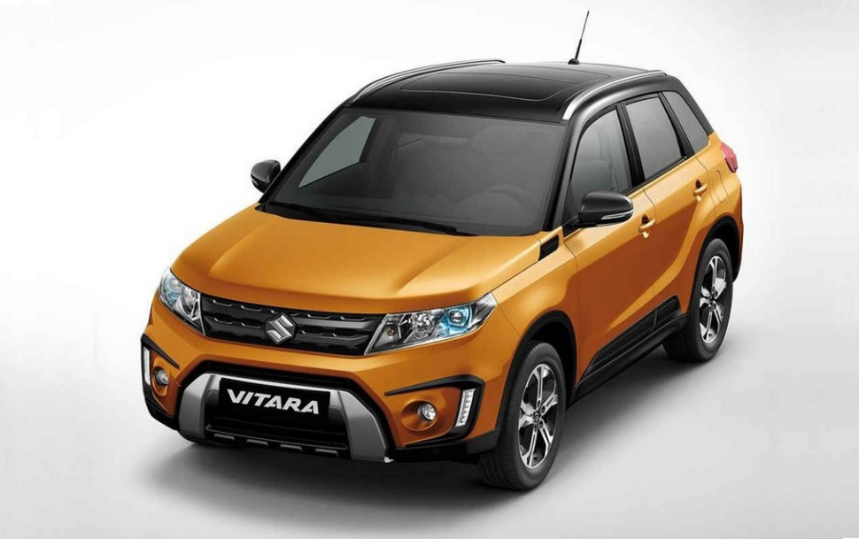 2018 suzuki cars.  suzuki 2018 suzuki grand vitara  japan car maker the motor will release  new suzuki vitara to cars p