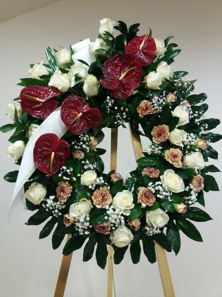 Pin By Roselene On Quotes Pinterest Funeral Funeral Flowers And