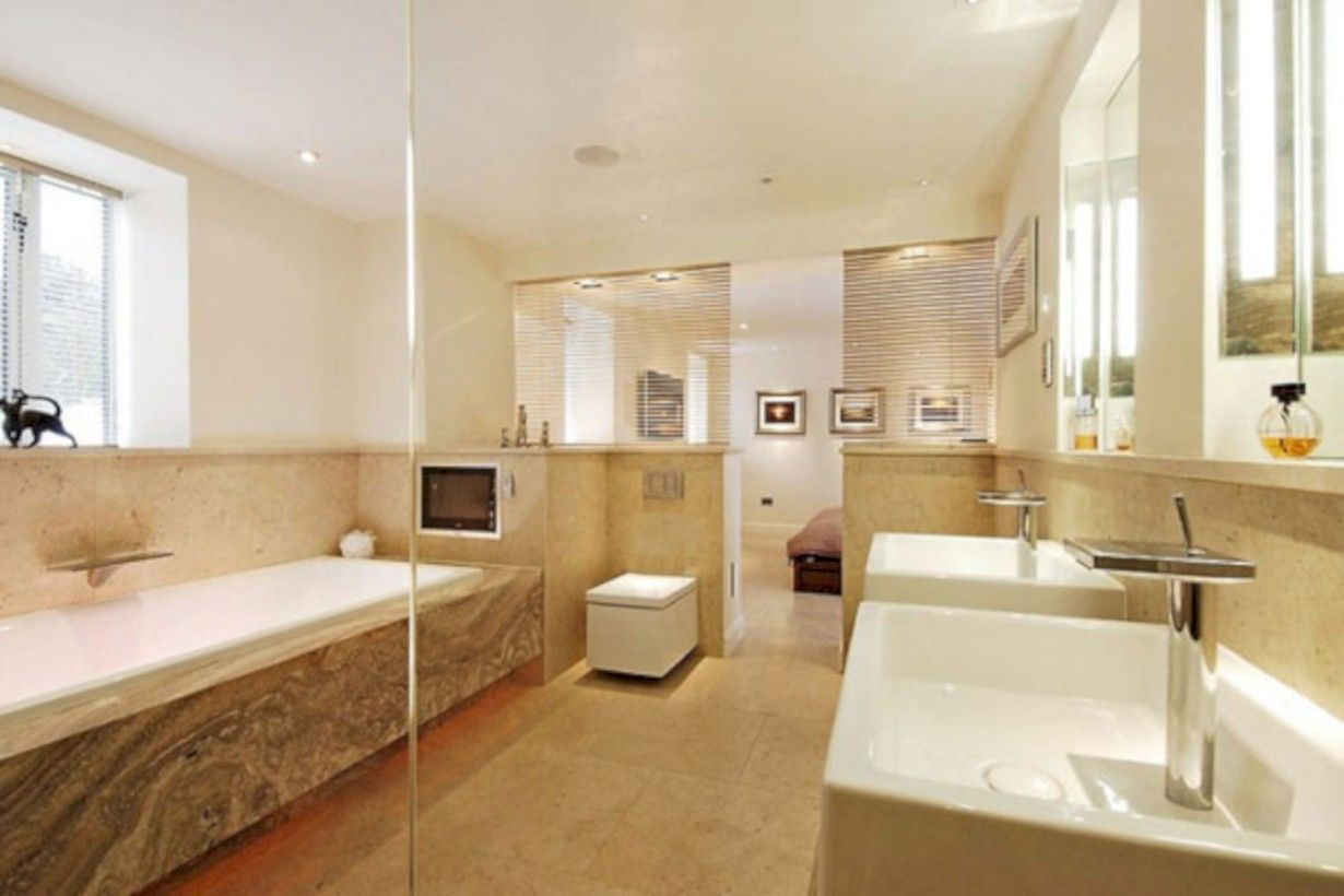 36 Ultra Modern Italian Bathroom Design Ideas  Italian Bathroom Fair Ultra Modern Bathroom Designs Review