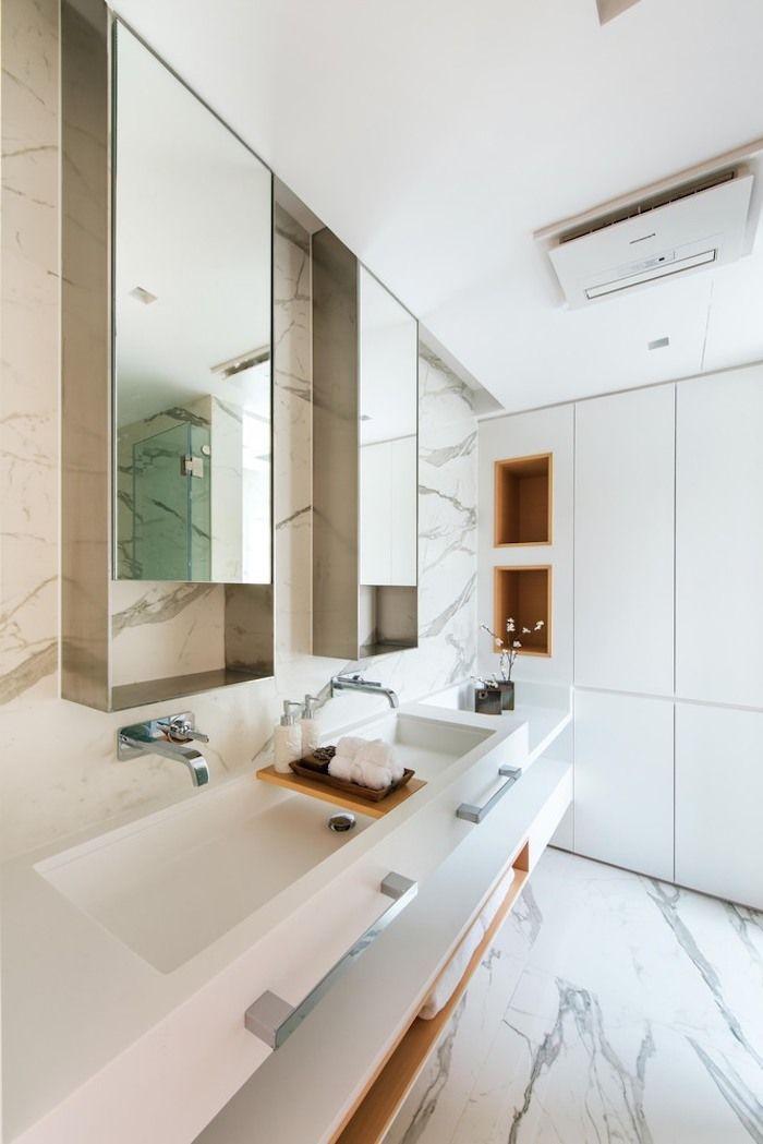 ▷ 1001 + Ideen und Bilder zum Thema Haus einrichten | Pinterest ...