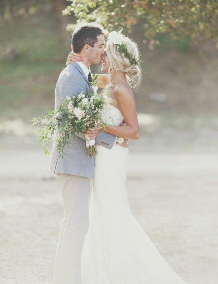 Erfreut Gebrauchte Davids Braut Brautjunferkleider Bilder ...