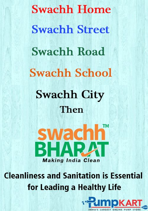cleanliness and sanitation - the importance of cleanliness - the benefits of clean cleaning plays a vital role in our daily lives be it personal hygiene, such as.
