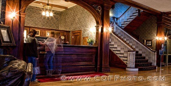 Most+Haunted+Rooms+Stanley+Hotel | The Stanley Hotel Estes ...