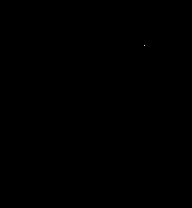 Free Image On Pixabay Bolt Lightning Silhouette Black Lightning Silhouette Stencil Lightning Bolt