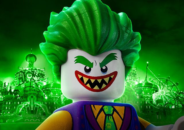 The Official Movie Site For The Lego Batman Movie In Theaters February 2017 Lego Batman Batman Movie Joker Wallpapers Batman movie joker wallpaper lego