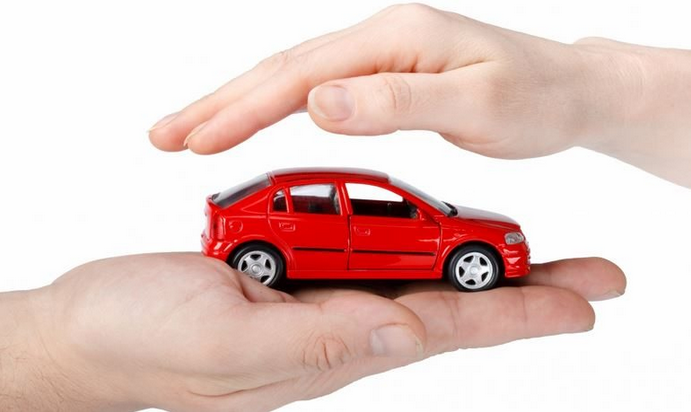 Comparing Car Insurance Insurance Coverage Insurance Policies On
