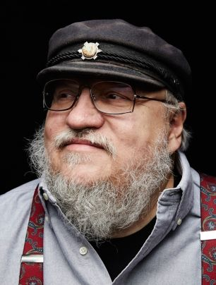 George R.R. Martin: The Rolling Stone Interview The novelist goes deep on the future of his books and the TV series they begat
