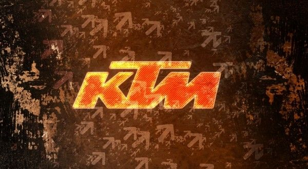 Ktm Logo Iphone Wallpaper Google Search