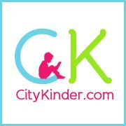 gramercy global media is pleased to announce its new cooperation with CityKinder, a platform with resources for German speaking parents in NYC. We will support CityKinder with SEO and will manage their SEM and Social Media campaigns.