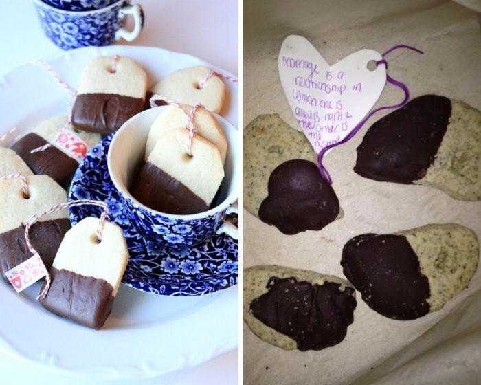 tea-bag-cookies