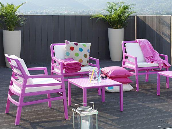 Nardi Mobili ~ Lettino atlantico nardi outdoor nardi outdoor furniture