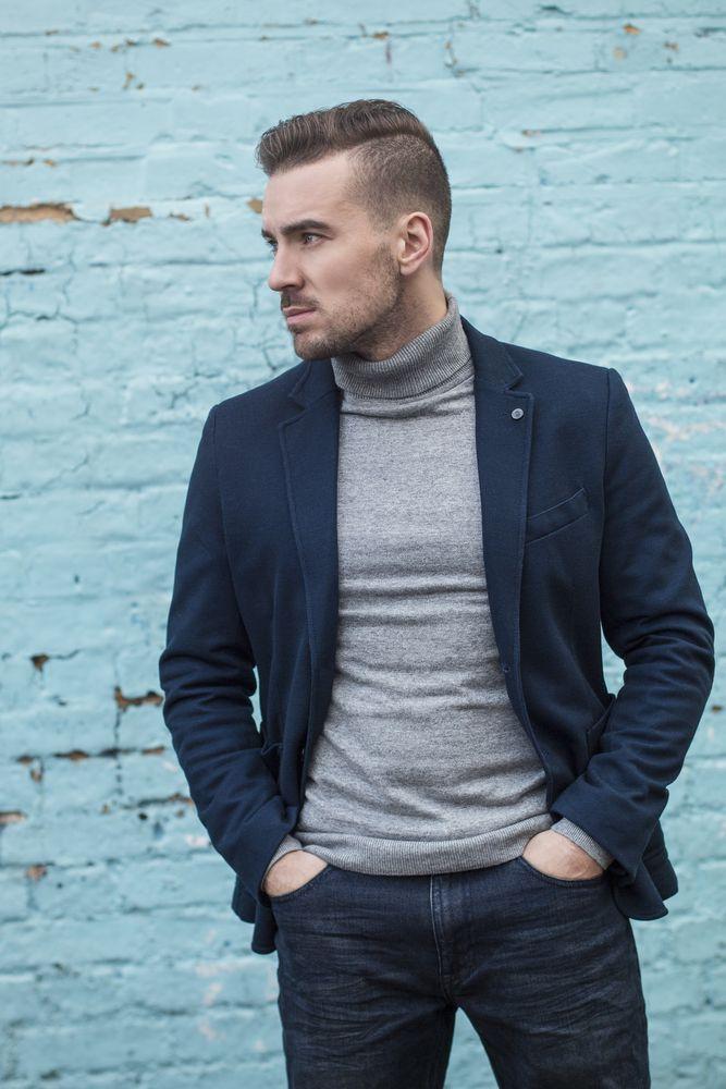 2017年秋に男性が着るべきメンズファッションコーデをまとめました。海外の流行に敏感な20代の男子大学生から30代40代 の大人まで必見の、おしゃれなスナップ写真付き秋
