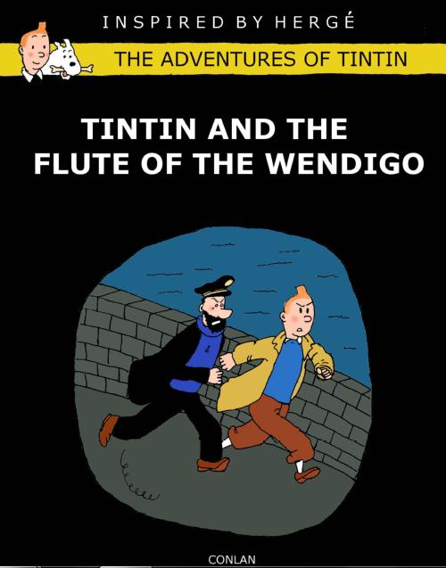 tintin comics pdf  free