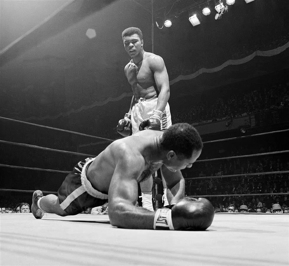 17 best images about mohammmed ali madison square 17 best images about mohammmed ali madison square garden boxing and in pictures