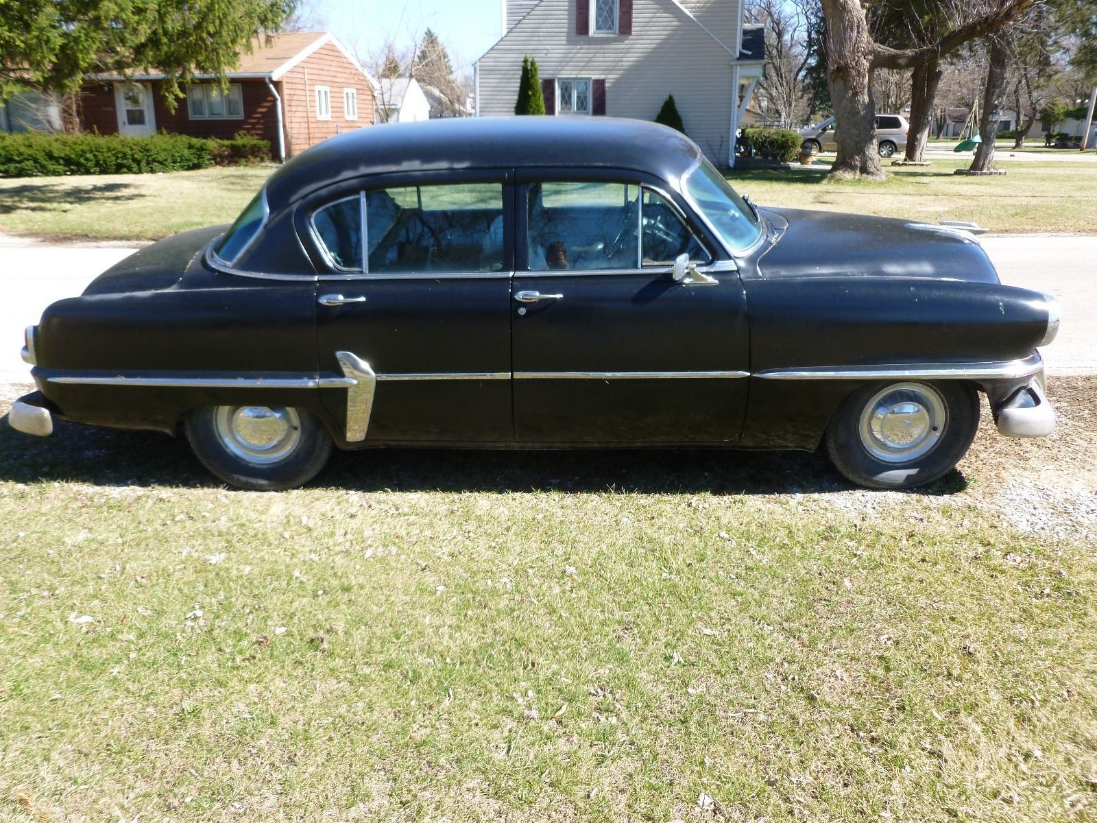 1959 plymouth sport fury interior related keywords - 1955 Plymouth Belvedere Mopar Street Rod Cars Pinterest Plymouth Plymouth Fury And Mopar