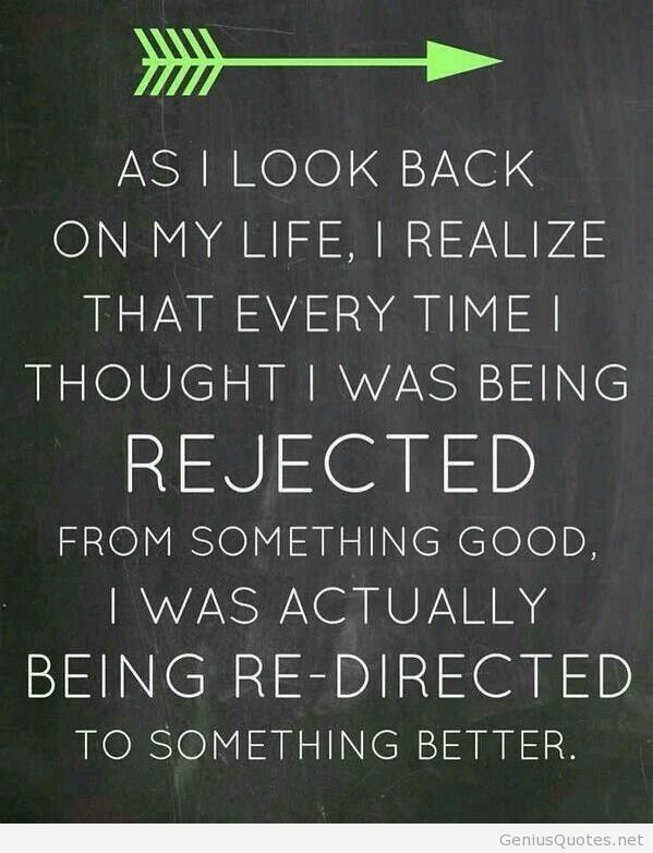 Looking Back Into Life Quotes цитаты вдохновляющие цитаты