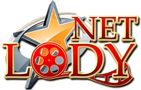 لودي نت Lodynet Hindi Movies Online Hindi Movies Deadpool Comic