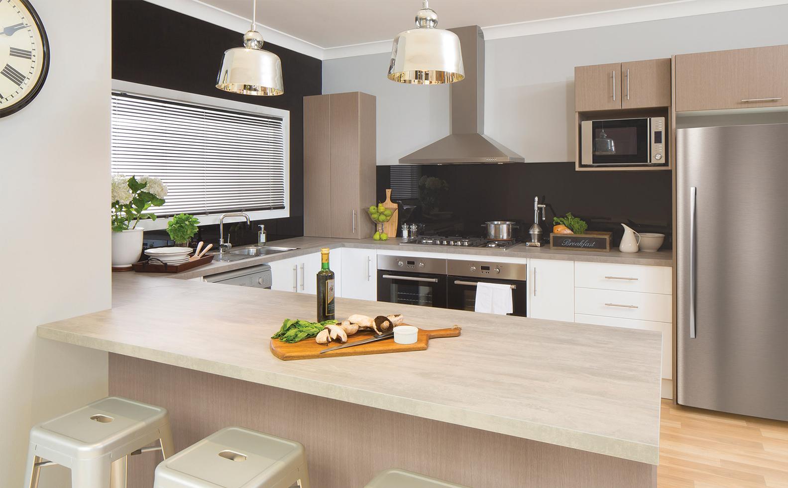 kaboodle kitchen prices nz kitchen layout kitchen design kitchen renovation trends on kaboodle kitchen design id=19645