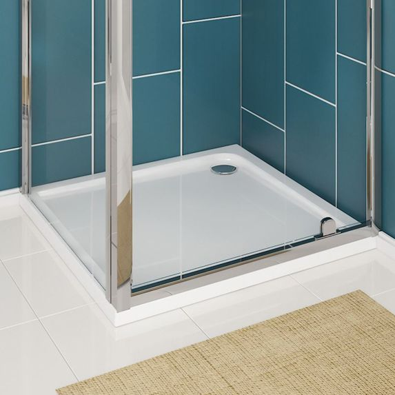 We sell the highest quality shower trays and shower bases at great ...