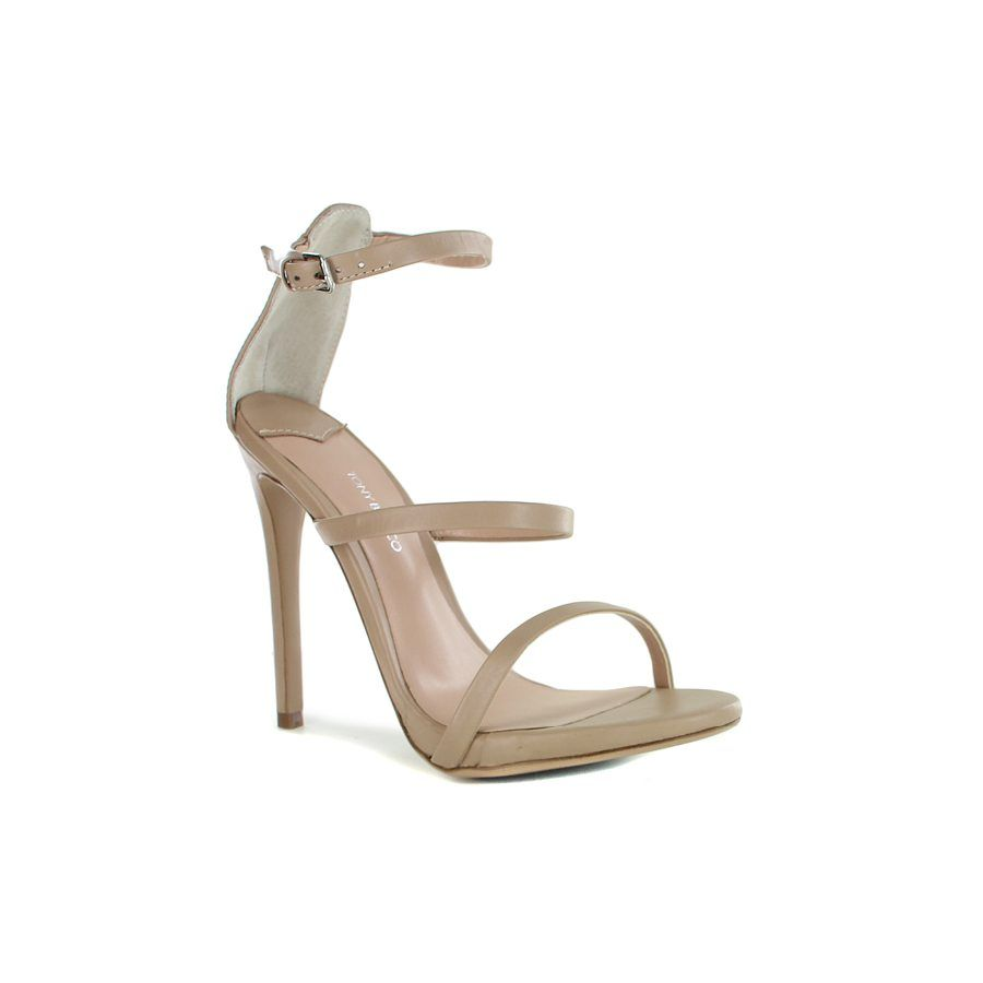 Buy ATKINS by Tony Bianco at Wanted Shoes. Select your Tony Bianco ATKINS  size and colour online.