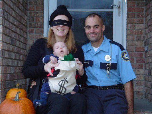 c71931ef_TrueCrimejpeg (533×400) Halloween ideas Pinterest - diy infant halloween costume ideas
