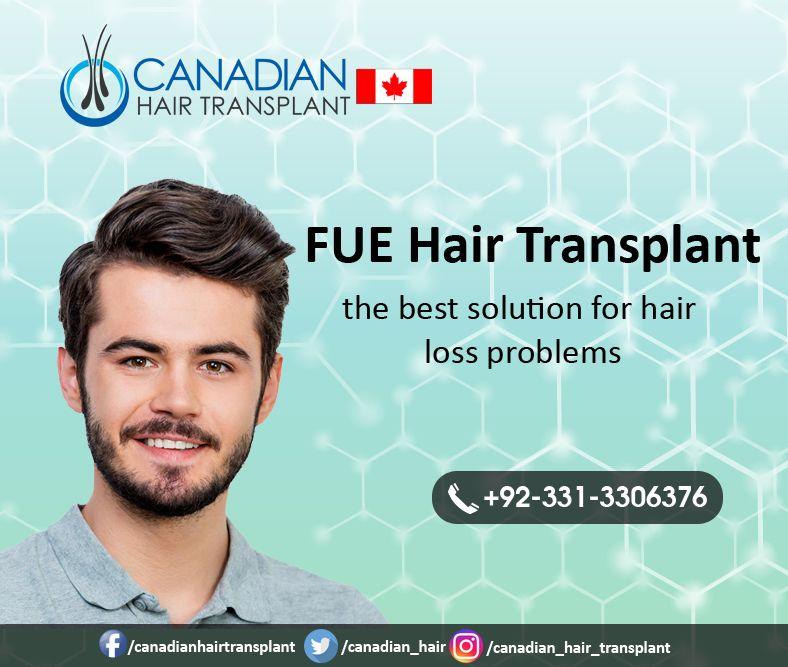 Best Fue Hair Transplant In Karachi Hair Transplant Fue Hair Transplant Hair Loss Remedies