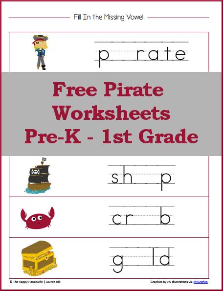 Free homeschool printable worksheets Awesome
