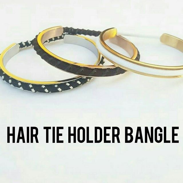 Top 100 elf quotes photos Hold your hair ties on these awesome bangles! No more cutting off your circulation! $14.99 for the first one and $10 for each additional bracelet! + FREE SHIPPING!!. . . . . . #cutekidsclub #igfashion #kidzootd #instagram_kids #trendykiddies #babiesofinstagram #kidzfashion #kidslookbook #kids_stylezz #thechildrenoftheworld #igkiddies #itsthemostwonderfultimeforwine...