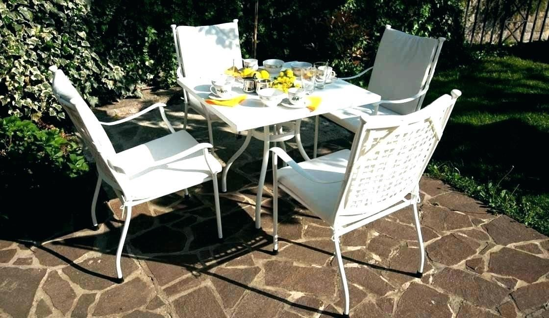 Peachy Modern Aluminum Patio Furniture Cast Aluminum Modern Download Free Architecture Designs Ogrambritishbridgeorg