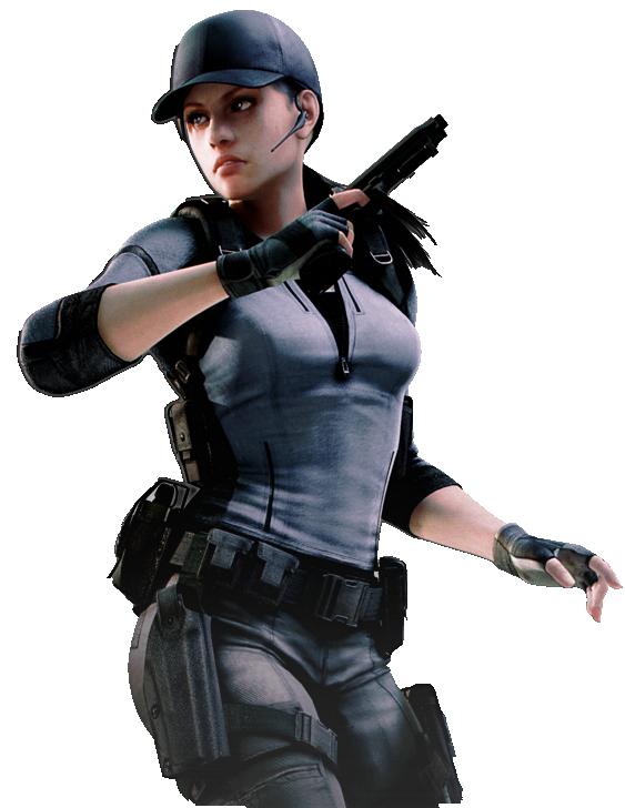 Jill Valentine Bsaa Resident Evil Hd Render By Https Yukizm Deviantart Com On Deviantart Jill Valentine Resident Evil Valentine Resident Evil
