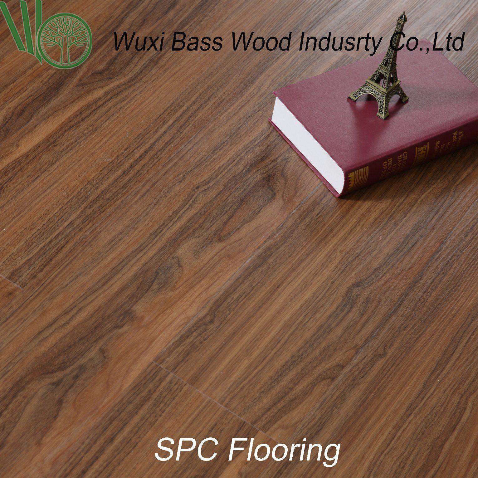 20 Pics Review Laminate Flooring Formaldehyde Free And Description In 2020 Flooring Laminate Flooring Laminate