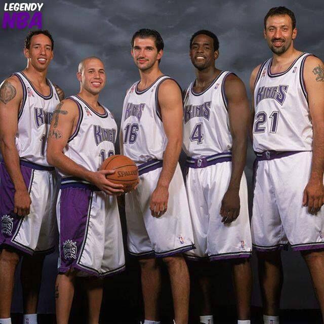0993d9d98a90c 2002 Sacramento Kings-Doug Christie