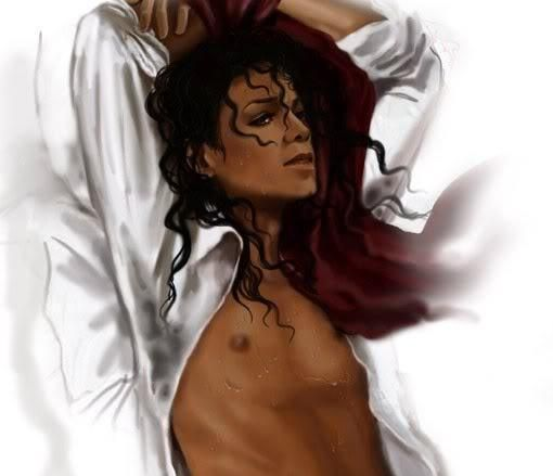 Michael jackson naked picture — img 12