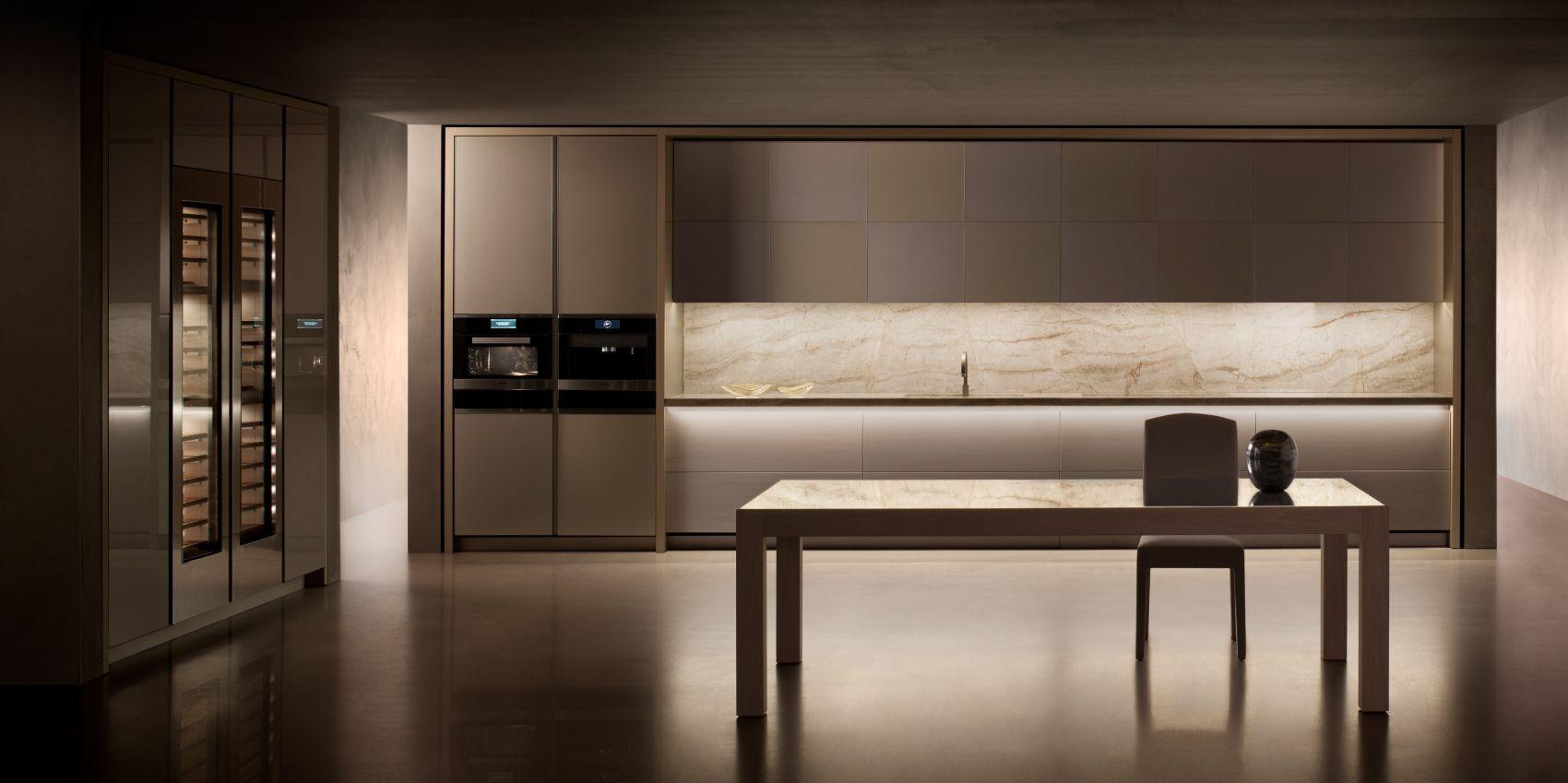 Checkers - ArmaniDada | Kitchen | Pinterest | Cocinas, Cocina ...