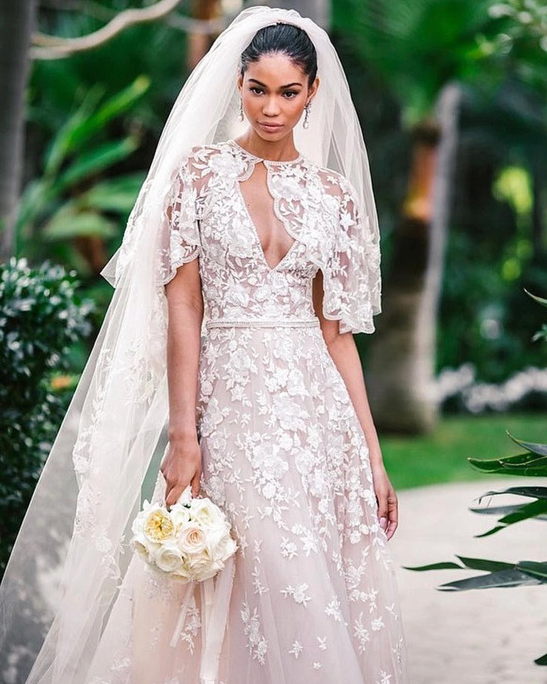 Pin On Beautiful Weddings Wedding Photographs