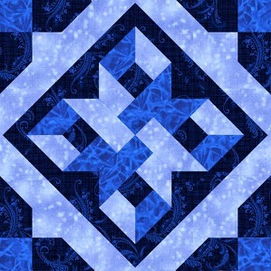 Pam Bono Youtube Quilt Patterns Barn Quilt Designs