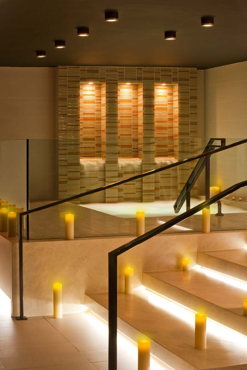 the setai club spa wall street new york city on wall street news id=27265
