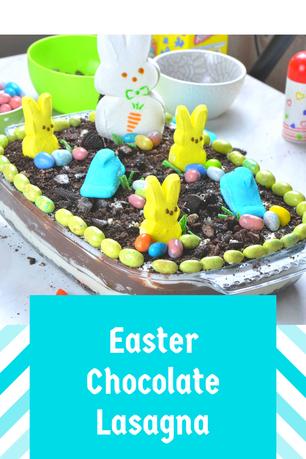 Photo of paleo easter recipes, easter recipes appetizers, easy easter recipes, traditiona…