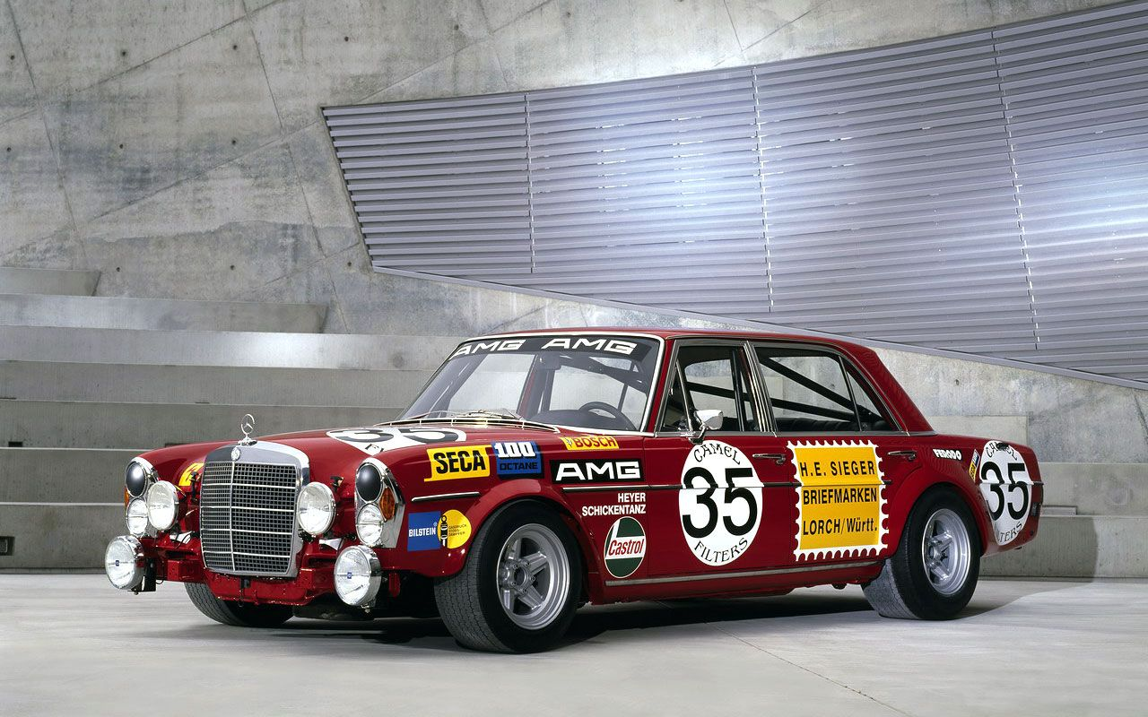 1971-benz-300-sel-amg.jpg (1280×800) | historic rally cars ...