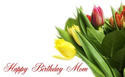Happy Birthday Mom Cards Images Of Download Mom Birthday Card