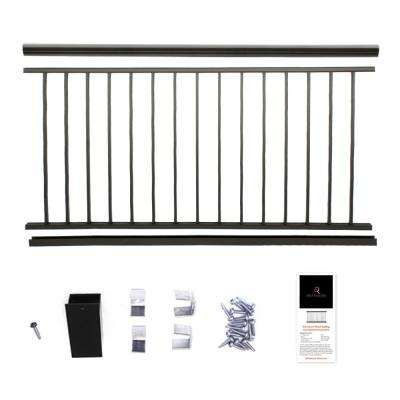 Best Image Result For Deck Railing Ideas French Deck Railings 400 x 300