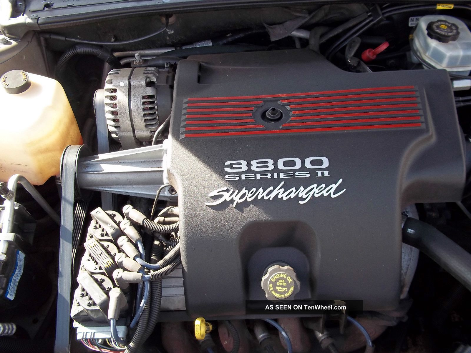 pontiac bonneville ssei photos - Google Search Pontiac Bonneville, Autos
